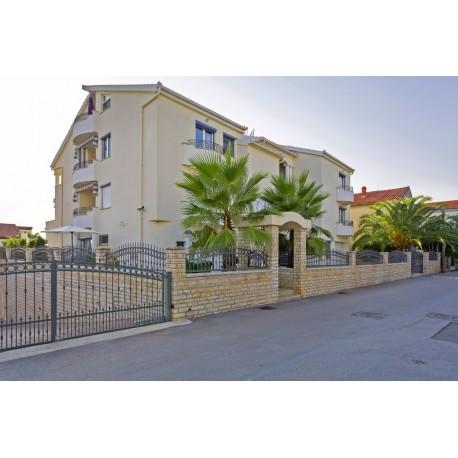 Apartamenty LIDIA - Zadar