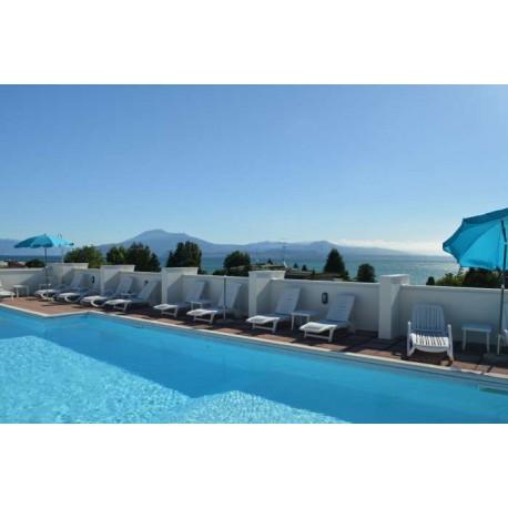 Hotel ALFIERI*** - Sirimone