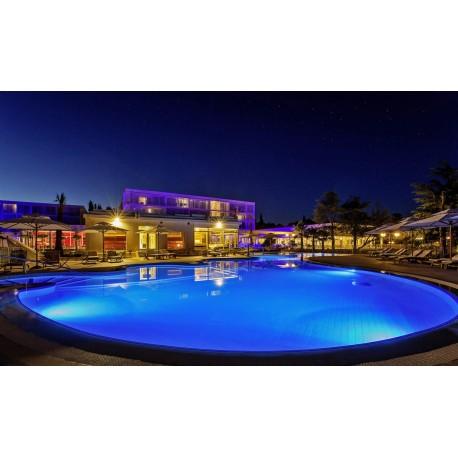 Amadria Park Lifestyle Hotel  JURE**** - Szybenik