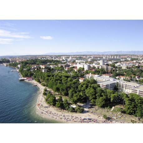 Hotel KOLOVARE**** - Zadar