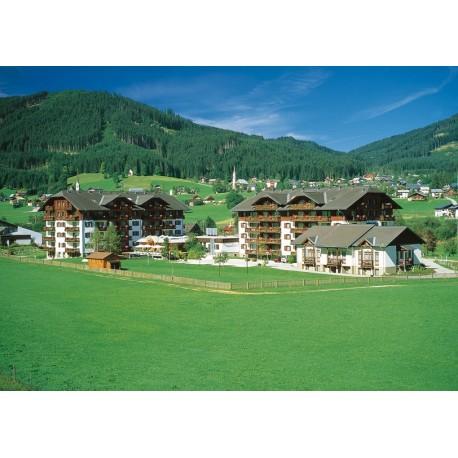 VITAL HOTEL - Gosau