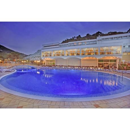 Hotel NARCIS**** - Rabac