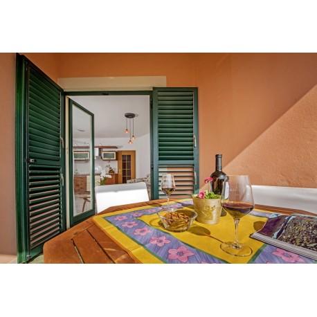 Apartamenty MAREONDA - Rovinj