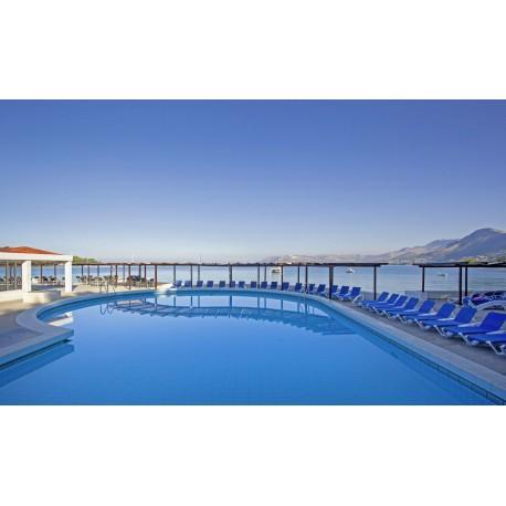Hotel EPIDAURUS*** - Cavtat