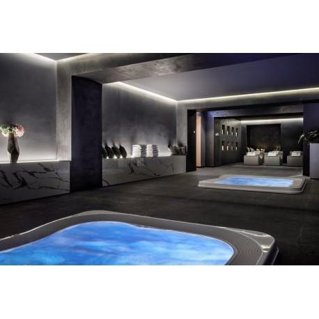 Remisens Premium Hotel IMPERIAL**** - Opatija