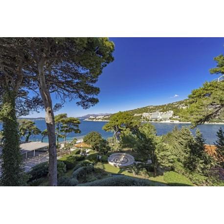 Hotel SPLENDID*** - Dubrovnik