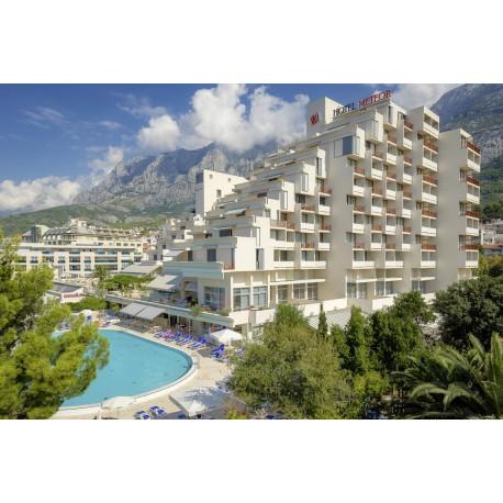 Valamar METEOR**** Hotel - Makarska