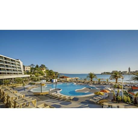 Hotel Valamar PADOVA**** - Rab