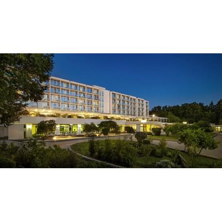 Aminess MAGAL Hotel*** - Njivice / Krk