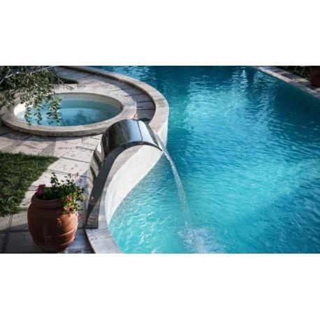 Hotel INTERNAZIONALE**** - Torri del Benaco