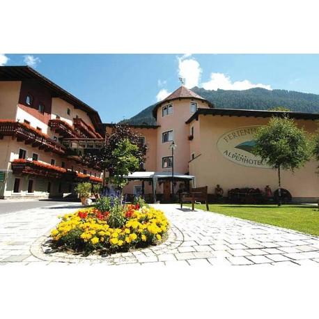 Hotel ALBER***/**** - Mallnitz