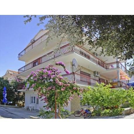 Apartamenty NINO - Seget-Vranjica